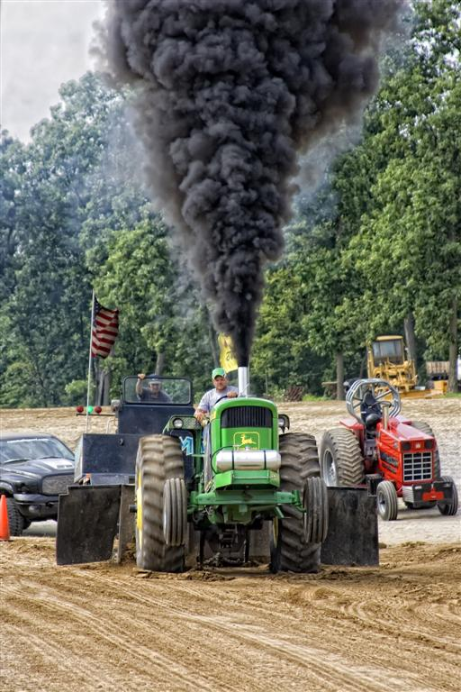Truck-and-Tractor-Pull.jpg
