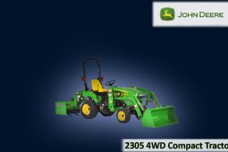 John-Deere-2305-550