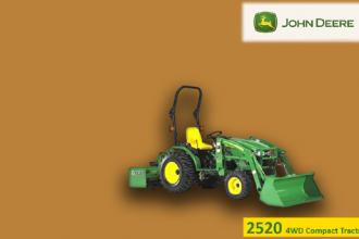 John-Deere-2520-550