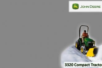 John-Deere-3320-550