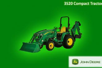 John-Deere-3520-550