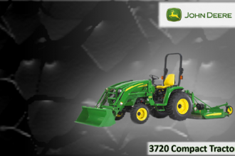 John-Deere-3720-550