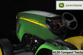 John-Deere-4120-550