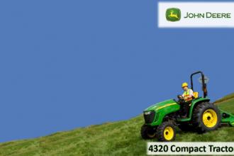 John-Deere-4320-550