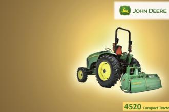 John-Deere-4520-550