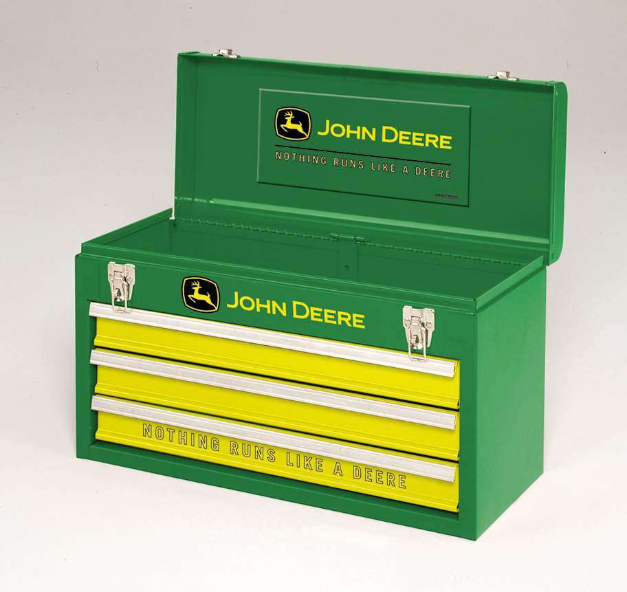 John Deere Toolboxes For The Shop For Kids HD Wallpapers Download free images and photos [musssic.tk]