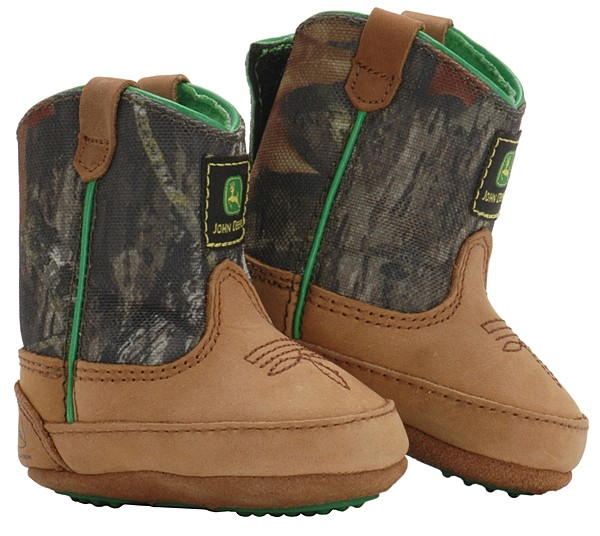 Cool John Deere Stuff Boots For Men Women Amp Kids
