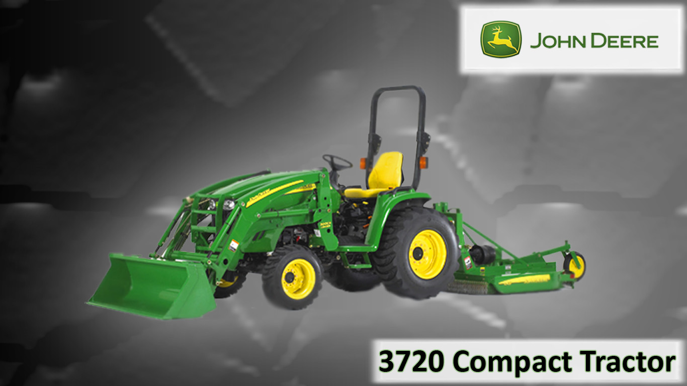 John Deere 3720 Wiring Diagram Schematic Diagrams Auto Rod Controls Compact Tractor Wallpaper 3203
