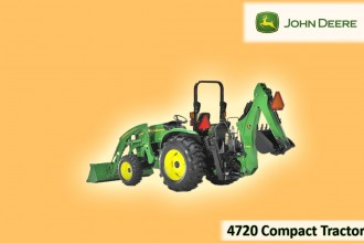 JohnDeere4720