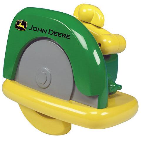 John Deere plastic tools
