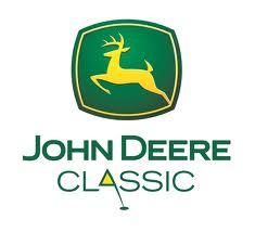 JD Classic