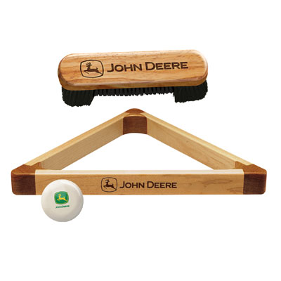 John Deere Gifts >> John Deere Gifts For Everyone On Your List This Holiday Season