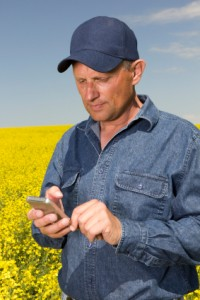 iStock 000020991003XSmall 200x300 Benefits of a Digital Age for the Modern Farmer