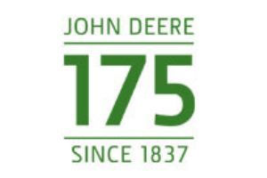 John Deere inducted into the 2012 AEM Hall of Fame