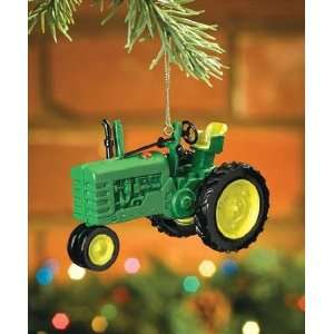 holiday 3 Happy Holidays From John Deere MachineFinder