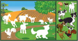 Free John Deere Games for Kids