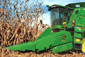 Iowa Agriculture Committee to aid young farmer production and opportunity
