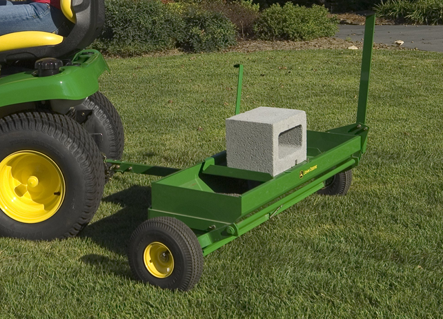 Lawn Care Tips For Lush Green Gr