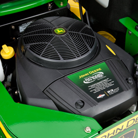 Spotlight on The John Deere Z245 Zero Turn Lawn Mower on john deere d140 wiring diagram, john deere la140 wiring diagram, john deere x475 wiring diagram, john deere z445 wiring diagram, john deere x324 wiring diagram, john deere la125 wiring diagram, john deere z245 wiring diagram, john deere x304 wiring diagram, john deere d170 wiring diagram, john deere x495 wiring diagram, john deere lx280 wiring diagram, john deere x740 wiring diagram, john deere la115 wiring diagram, john deere x534 wiring diagram, john deere x720 wiring diagram, john deere x360 wiring diagram, john deere la165 wiring diagram, john deere g100 wiring diagram, john deere la120 wiring diagram, john deere ignition wiring diagram,