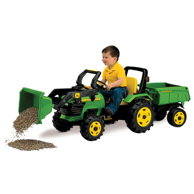 Battery Powered Ride On Toys For Toddlers >> Battery Operated Toddler Ride On Toys Mediamarktclubgrandprix