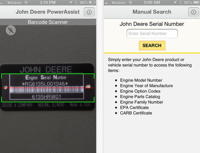 JD Power Assist