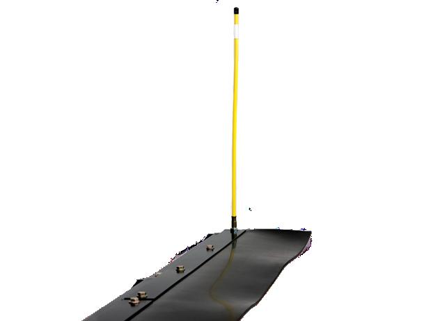 POWERtach Blade Markers