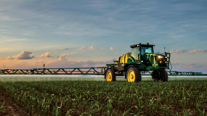 deere company with Taking Productivity Greater Heights John Deere R4038 Sprayer on 2013aug21 204k 304k release besides Three Record Auction Prices Jd 4650 Tractors 2013 moreover Review John Deere 9570rx Tractor furthermore 13927282629 further John Deere.