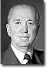 Charles Deere Wiman