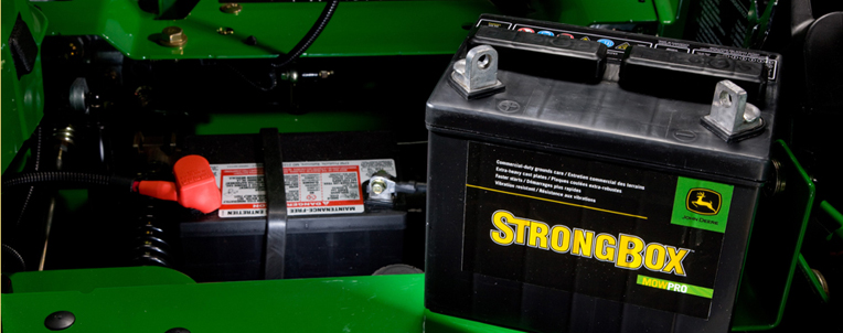 8 John Deere Engine Replacement Parts To Keep You Running