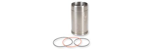 John Deere cylinder liners
