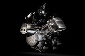 r4d024072_gasoline_engine