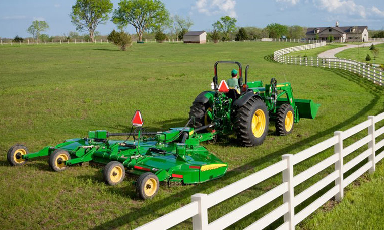 Image result for utility tractor