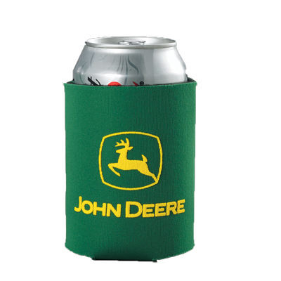 Awesome John Deere Patio