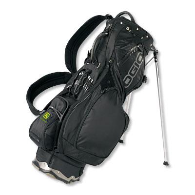 John Deere Ogio Golf Bag