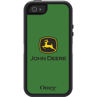 John Deere Gifts >> It S Not Too Late 10 Last Minute John Deere Father S Day Gift Ideas