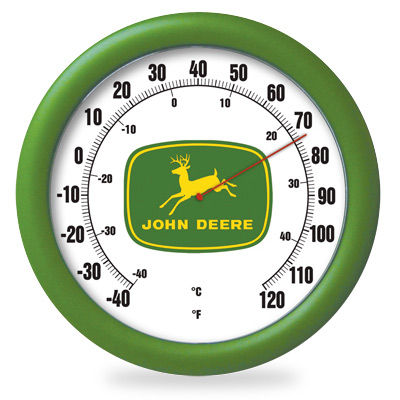 It S Not Too Late 10 Last Minute John Deere Father S Day