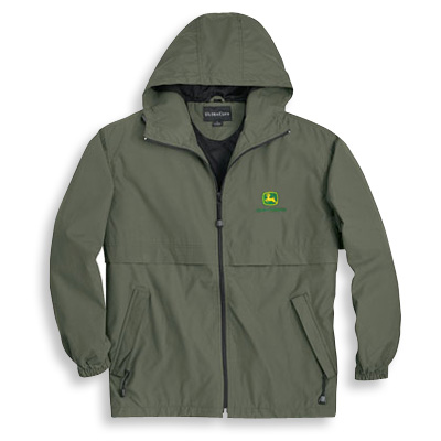 10 Pieces Of John Deere Farming Clothes That Every Farmer