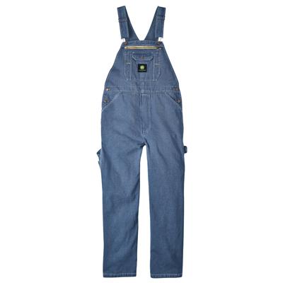 Farming Clothes
