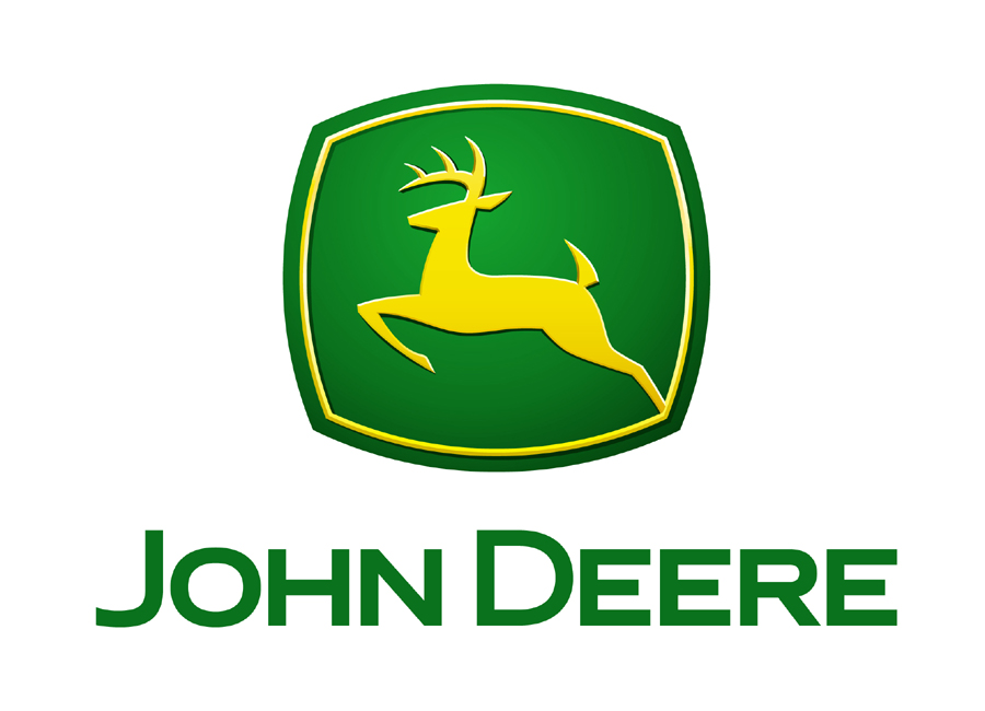 green yellow vert logo 10 John Deere Necessities for an Epic Tailgate Party
