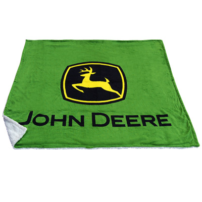 John Deere Winter