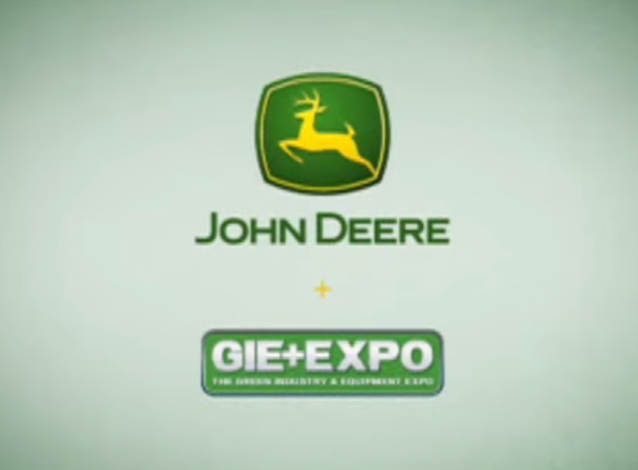 GIE Expo 2014