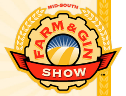 Farm and Gin Show