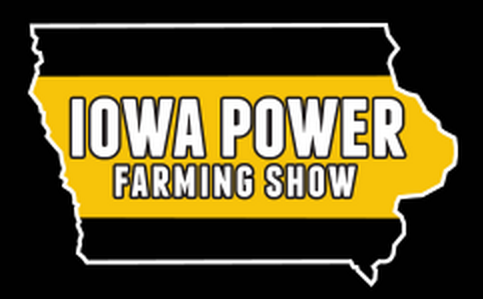 Iowa Power Farming