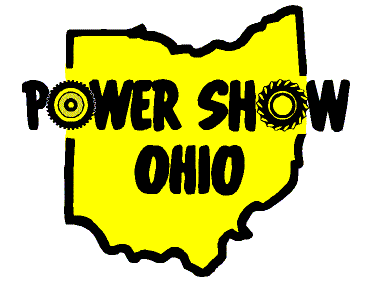 Power Ohio Show