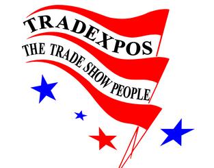 Trade Expos