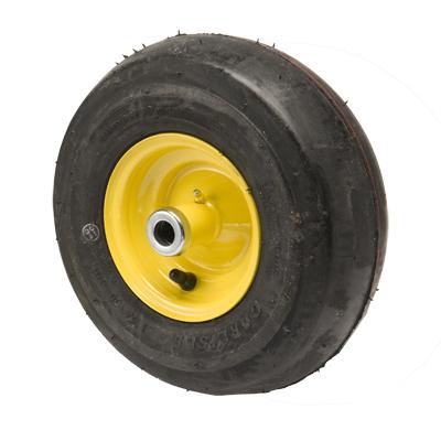 John Deere Gators >> 5 John Deere Replacement Parts to Keep Your Mower Buzzing