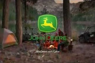 looking-back-7-memorable-john-deere-commercials