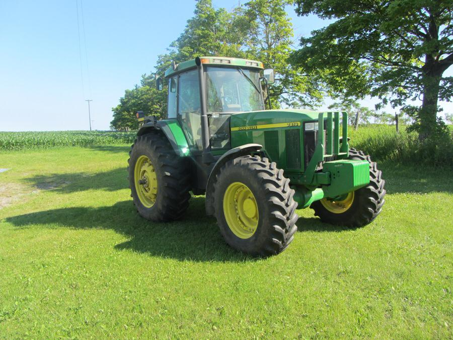 JD7810-ON-$141K-$129139-US$
