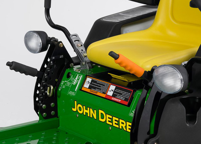 12 Attachments to Add to Your John Deere EZtrak Mower on john deere d140 wiring diagram, john deere la140 wiring diagram, john deere x475 wiring diagram, john deere z445 wiring diagram, john deere x324 wiring diagram, john deere la125 wiring diagram, john deere z245 wiring diagram, john deere x304 wiring diagram, john deere d170 wiring diagram, john deere x495 wiring diagram, john deere lx280 wiring diagram, john deere x740 wiring diagram, john deere la115 wiring diagram, john deere x534 wiring diagram, john deere x720 wiring diagram, john deere x360 wiring diagram, john deere la165 wiring diagram, john deere g100 wiring diagram, john deere la120 wiring diagram, john deere ignition wiring diagram,