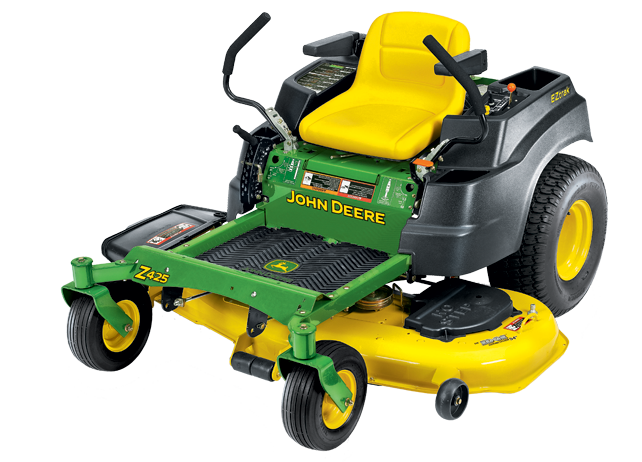 12 Attachments To Add Your John Deere Eztrak Mower. The Eztrak Floor Mat Sports A Stylish Deere Logo And Protects Foot Deck With Nonslip Washable Material Is Resistant To Chemicals That May. John Deere. John Deere 717a Deck Diagram At Scoala.co